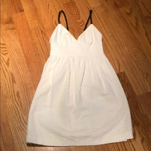 Milly dress - size 2 (runs small)